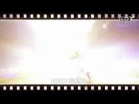 《彩虹联萌》试玩-17173新游秒懂
